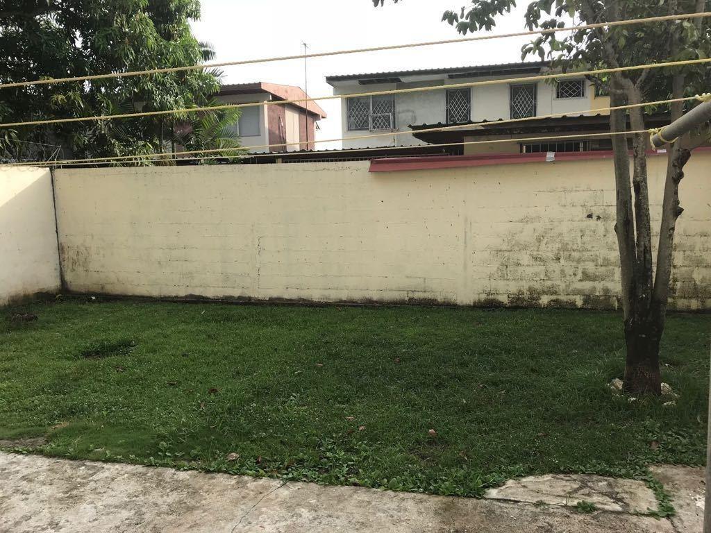 venta de casa en chanis #19-8474hel**