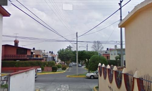 venta de casa en ciudad satélite, naucalpan, méxico
