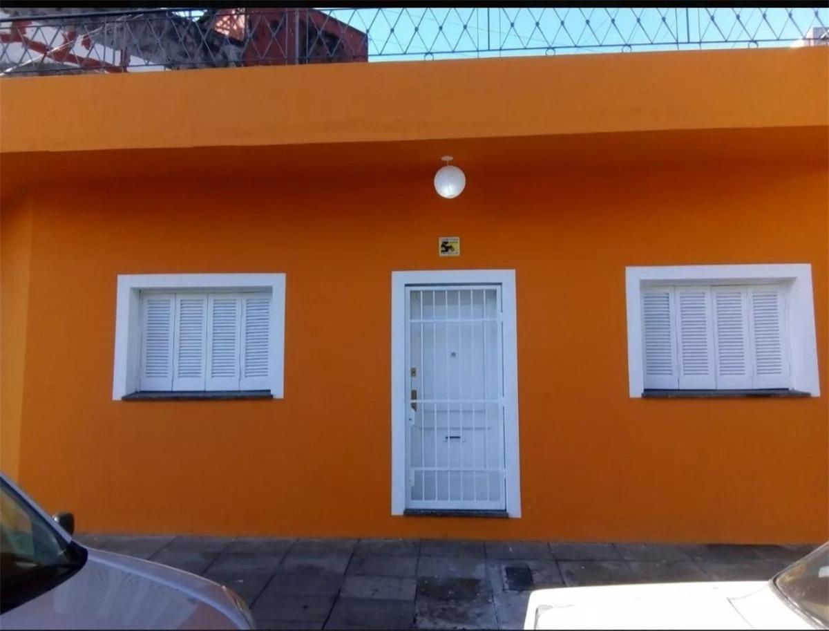 venta de casa en ciudadela