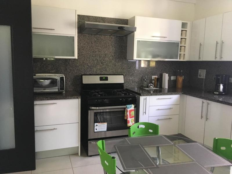 venta de casa en clayton #19-873hel**