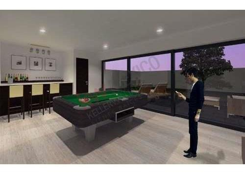 venta de casa en club de golf la loma en san luis potosi