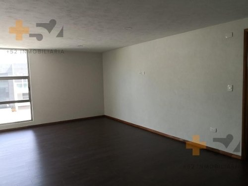 venta de casa en cluster 333 lomas de angelopolis