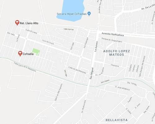 venta de casa en cofradia,  municipio  de cuautitlán izcalli