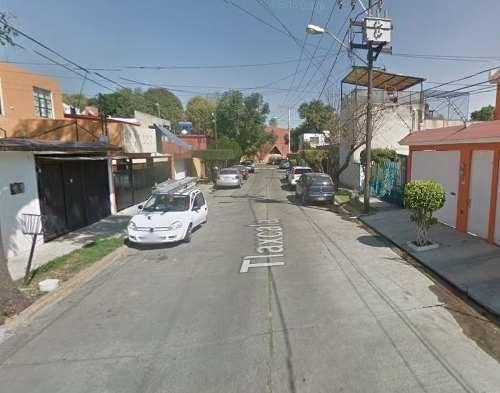 venta de casa en col. jacarandas, tlalnepantla, edomex.