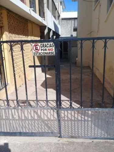venta de casa en col. smith, tampico, tam.