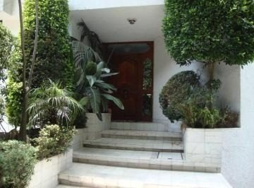 venta de casa en colonia jardínes de la montaña,tlalpan,cdmx