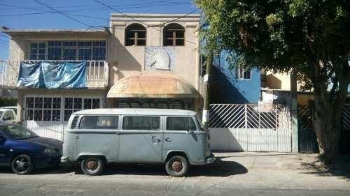 venta de casa en colonia providencia