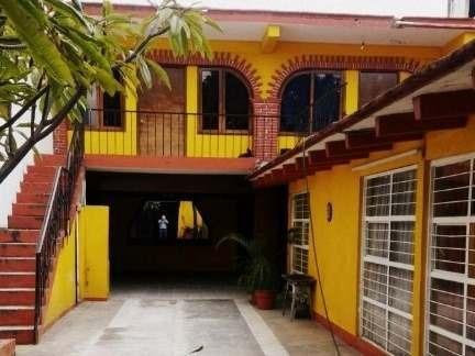 venta de casa en colonia reforma, oaxaca de juarez , oaxaca