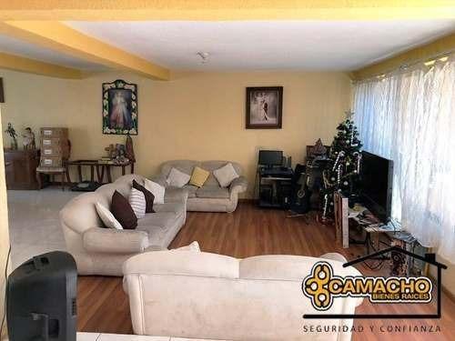 venta de casa en colonia universidades opc-0126