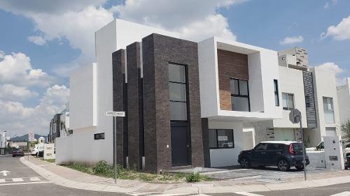 venta de casa en condesa juriquilla