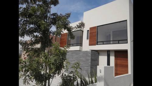 venta de casa en condominio