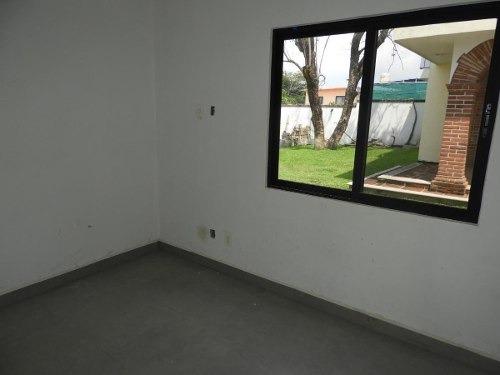 venta de casa en condominio, centro de jiutepecclave 2708