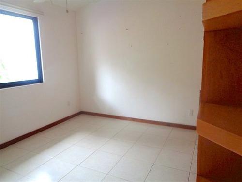 venta de casa en condominio, col. lomas de la selva, cuernavaca