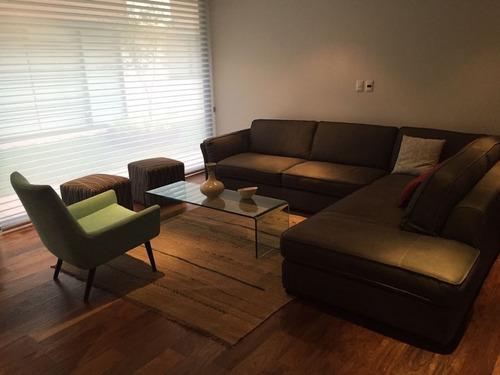 venta de casa en condominio de valle