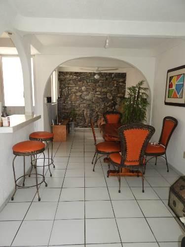 venta de casa en condominio, emiliano zapata, morelos...rx-2797