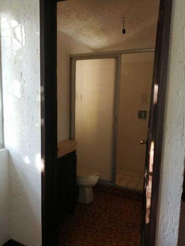 venta de casa en condominio en el tunel