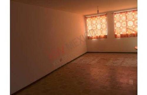 venta de casa en condominio en los reyes la paz, edo. de méx. a 2 niveles.