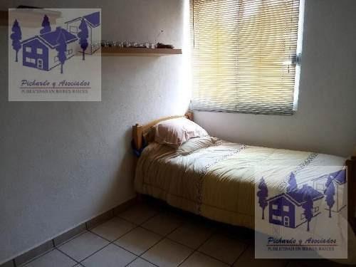 venta de casa en condominio  fraccionamiento pedregal de las fuentes en  jiutepec