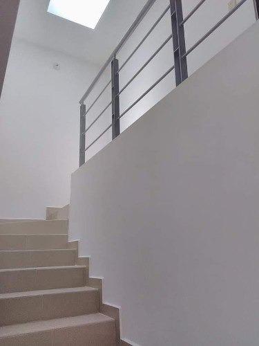 venta de casa en coto galerias, 3 recamaras, por liverpool