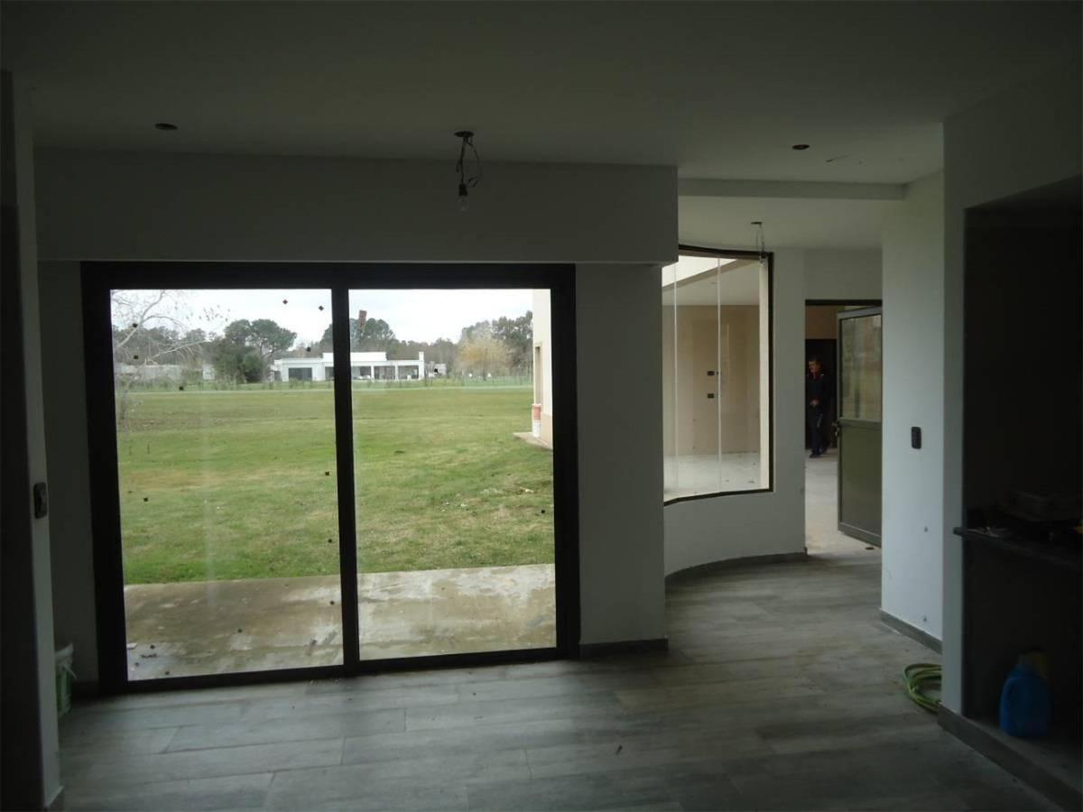 venta de casa en country fincas de san vicente.