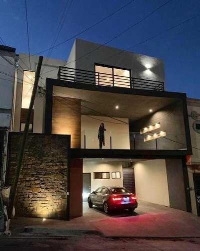 venta de casa en cumbres 3er sector, monterrey