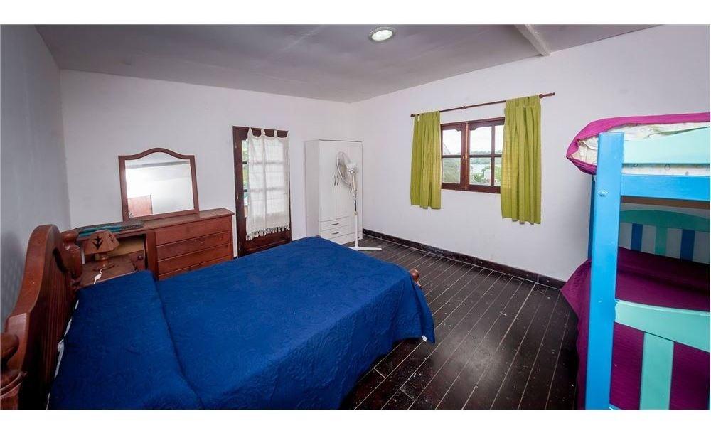venta de casa en dique la ciénaga