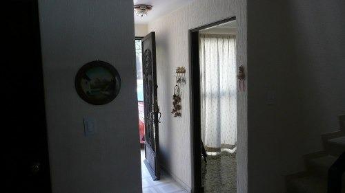 __venta de casa en echegaray naucalpan /
