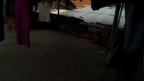 venta de casa en el centro de armenia