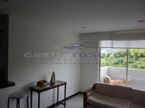 venta de casa en el centro, manizales  - 2731