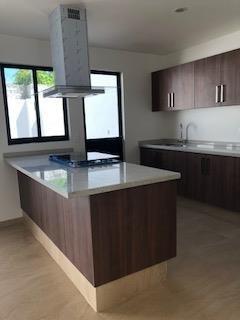 venta de casa en el condado