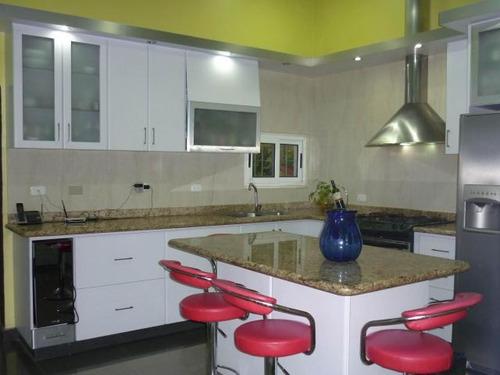 venta de casa en el limon 19-722 tc