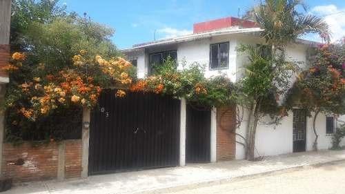 venta de casa en el municipio de pueblo nuevo,  oaxaca de juárez, oaxaca.