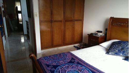 venta de casa en el norte  de armenia quindio