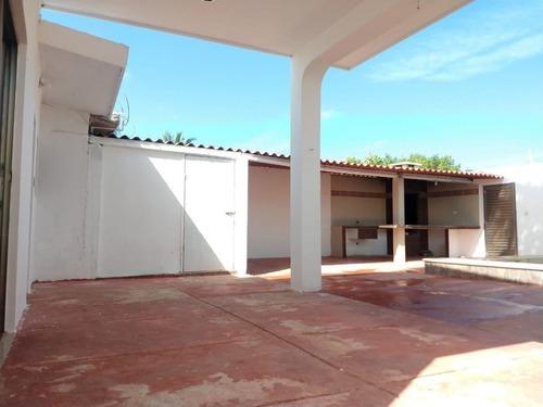 venta de casa en el puerto de chelem yucatán.