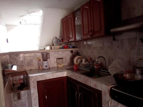 venta de casa en el sur de armenia.