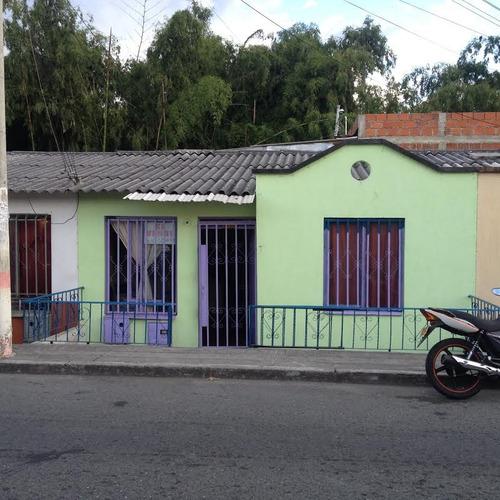 venta de casa en el sur de armenia