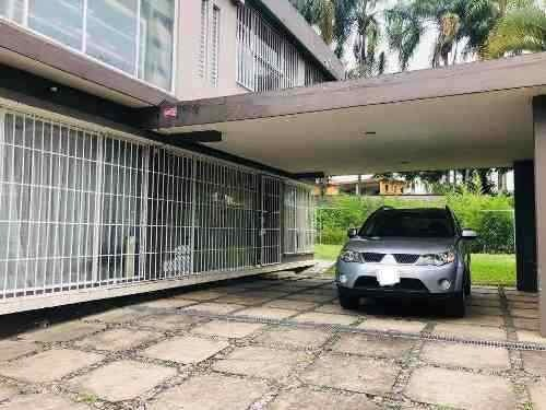 venta de casa en fraccionamiento fortin, veracruz