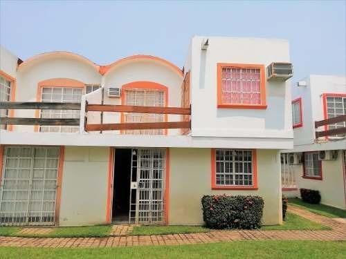 venta de casa en fraccionamiento la marquesa acapulco