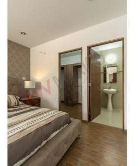 venta de casa en  fraccionamiento la vista en exclusiva zona de san luis potosí precio $ 5,200,000.00