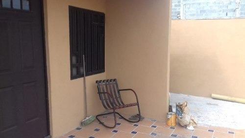 venta de casa en fraccionamiento padilla en apodaca nuevo león