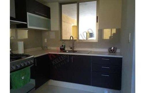 venta de casa en fraccionamiento privado (cerca del baden powel campus san mateo)