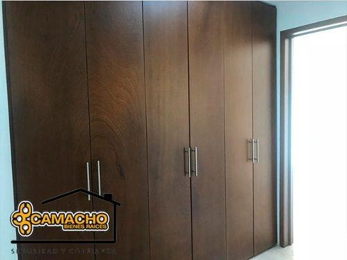 venta de casa en fuertes de guadalupe cuautlancingo opc-0241