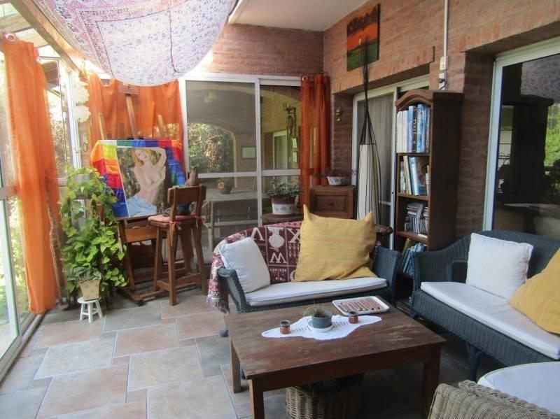 venta de casa en galapagos   pilar