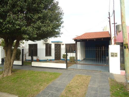 venta de casa en glew, barrio los alamos
