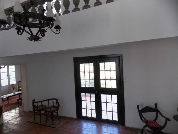 venta de casa en guataparo country club - gretel cardenas