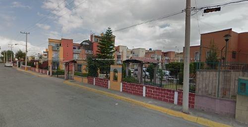 venta de casa en hacienda de las arboledas  cuautitlan mex.