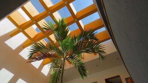 venta de casa en hacienda de las palmas