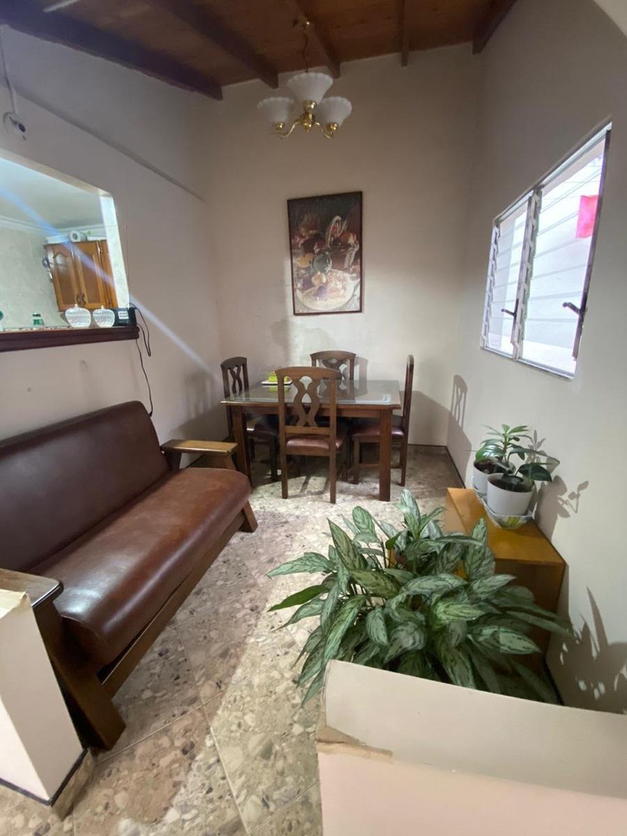 venta de casa en hato nuevo