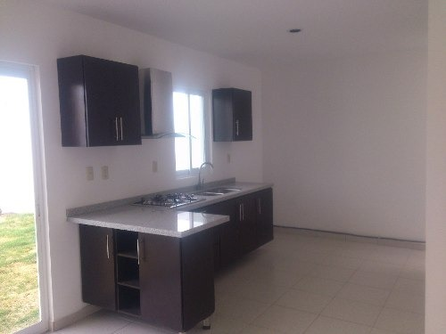 venta de casa en. hda. las trojes. rcv181219-es