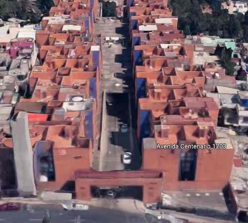 venta de casa en heron proal, alvaro obregon.